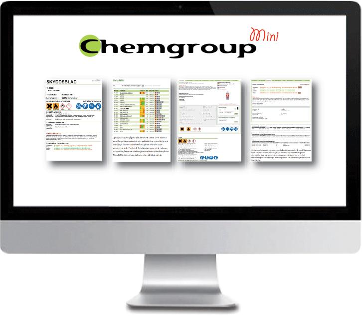 chemgroup_mini