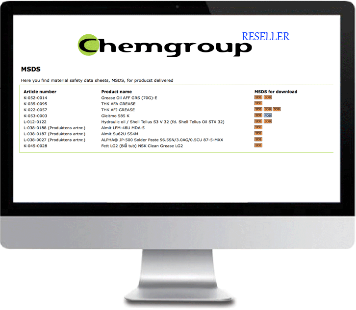 chemgroup_reseller