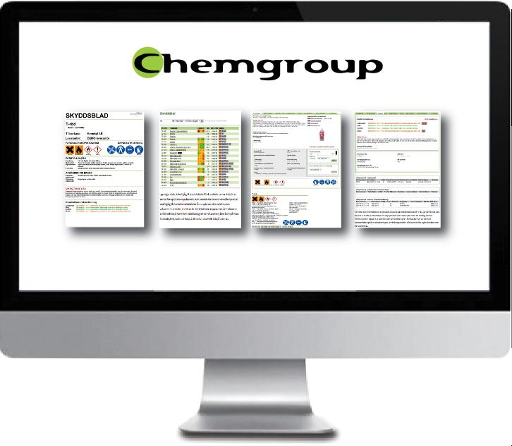 chemgroupmini